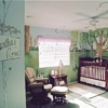 My Art And Soul, Murals, Faux Finishing, Decorative Painting, Fine Art, Residential and Commercial