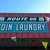 Route 66 Coin Laundry