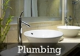 D & F Plumbing & Heating - Whitehall, PA