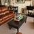 Jones-Harrison Furniture Co