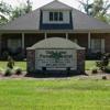 Oak Lane Family Dentistry