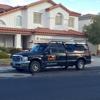 Ariat Roofing, Inc.