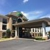 Holiday Inn Express & Suites Winchester