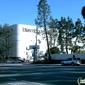 Banana Republic - Sherman Oaks, CA