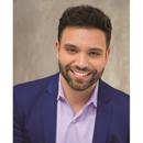 Brad Herrera - State Farm Insurance Agent