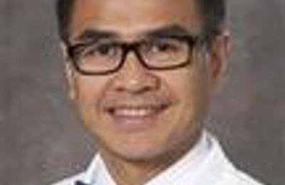 Dr. Primo Nery Lara, MD - Sacramento, CA