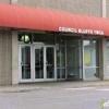 YMCA Council Bluffs