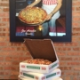 Aurelio's Pizza - Hammond