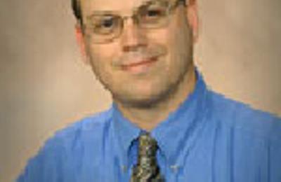 Stevens Jay D MD PC - Franklin, PA