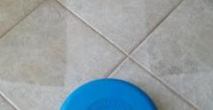 Spotless Flooring - Seabrook, TX