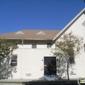 Holy Assembly Church of God - Pasadena, CA