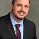 Edward Jones - Financial Advisor:  Eric Minor