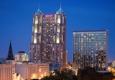 San Antonio Marriott Rivercenter - San Antonio, TX