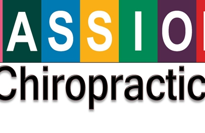Bassion Chiropractic Center - Montgomeryville, PA