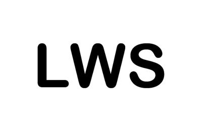 Labounty's Wrecker Service