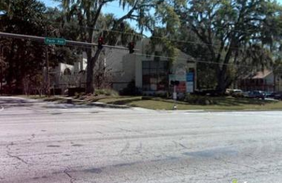 Unpaid payday loans in alabama image 2