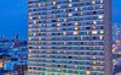 Holiday Inn San Francisco-Golden Gateway