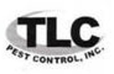 TLC Pest Control - Champaign, IL