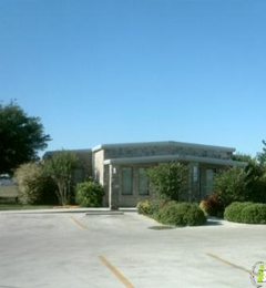 Tackett Chiropractic LTD - Seguin, TX