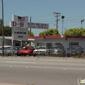 D & B Autobrokers - Redwood City, CA