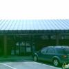 Akers Pharmacy