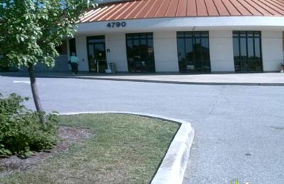 Midwest ENT Centre - Saint Peters, MO
