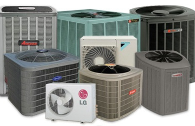 Pompano AC Repair AIM Heating and Cooling Inc - Lighthouse Point, FL