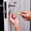 Local Phil And Sons Locksmith