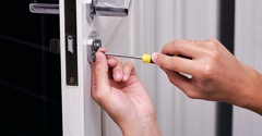Professional Ace Locksmith Security Systems - Norwood, MA