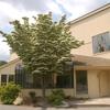 Boone Healing Arts Center - CLOSED