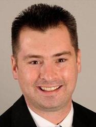 Allstate Insurance Agent: Jettus Memmer