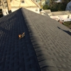 Pro level line roofing