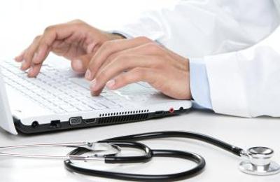 Family & Internal Medicine Associates - Lebanon, KY