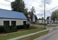 Best Termite & Pest Control Inc. - Tampa, FL