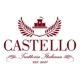 Castello Restaurant
