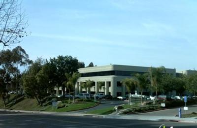 Aviatech - San Diego, CA