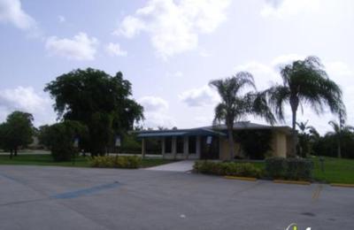 House Of Praise & Hope - Hollywood, FL
