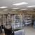 Allgen Computer Warehouse Inc
