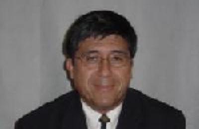 Luis G Marmol MD PA - Port Charlotte, FL