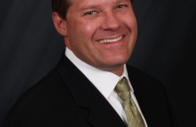 Dr. John Hargreaves III, DDS - Denver, CO
