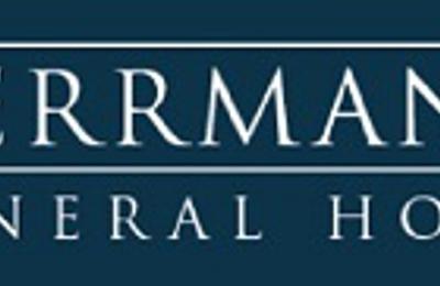 Herrmann Funeral Home, Niblack Chapel - Fowlerville, MI