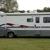 East Coast RV Rentals LLC
