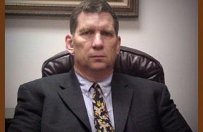 Mike Darlington Attorney At Law - Redding, CA