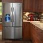 All Appliance & HVAC Service Inc - Sunnyvale, CA