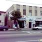 Veraly Party Supply - Los Angeles, CA