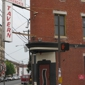 Johnny Brenda's - Philadelphia, PA