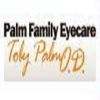 Palm Family Eyecare