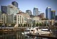 Seattle Marriott Waterfront - Seattle, WA