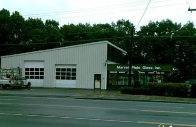 Marvell Plate Glass Inc - Merrimack, NH