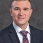 Edward Jones - Financial Advisor:  Preston Kirkham
